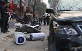 35 người tử vong vì tai nạn giao thông trong ngày 28 Tết