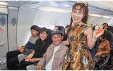 Doanh nhân tuổi Tuất: Nữ tỷ phú giàu nhất Việt Nam