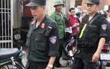 Nghi phạm sát hại 5 người một nhà ở Sài Gòn đã bị bắt