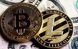 Giá Bitcoin hôm nay 17/2: Vượt ngưỡng 10.000 USD