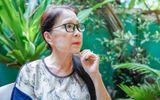 """Nghệ sĩ Kim Xuân: """"Mẹ chồng cũng từng là con dâu nên phải hiểu cho nhau"""""""