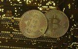 Giá Bitcoin hôm nay 21/2: Vọt lên ngưỡng 11.000 USD