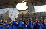 Táo khuyết sắp trình làng 2 mẫu iPad thế hệ mới