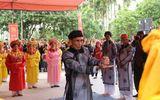 """Lễ hội Minh Thề """"không tham nhũng"""" là Di sản văn hóa phi vật thể quốc gia"""