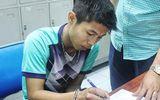 Khởi tố nghi phạm sát hại 5 người trong 1 gia đình ở quận Tân Bình