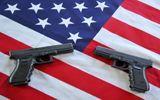 Báo Trung Quốc gợi ý cho Mỹ phương pháp kiểm soát súng đạn