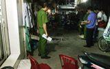 Hà Nội: Điều tra vụ giết người do mâu thuẫn qua mạng xã hội