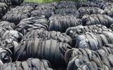 Vụ buôn lậu hơn 3.800 tấn lốp ôtô: Truy tố cựu chủ tịch Công ty Global và đồng phạm