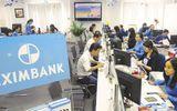 Từ vụ mất 246 tỉ đồng ở Eximbank: Khách hàng dễ mất tiền tỉ vì lý do cực...đơn giản