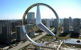 Tỷ phú Trung Quốc thâu tóm Mercedes-Benz khiến chính phủ Đức lo ngại