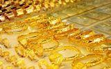 Giá vàng hôm nay 28/2/2018: Vàng SJC tiếp tục lao dốc sau ngày Thần tài