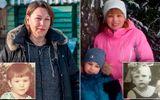 Số phận khác biệt hai của 2 đứa trẻ bị đánh tráo: Người được yêu thương, kẻ bị cha sát hại
