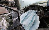 Úc thu hồi 2,3 triệu ô tô sử dụng túi khí không an toàn