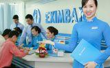 """Sau vụ mất 245 tỷ tại Eximbank, tài sản nhà bà Chu Thị Bình lại """"bay hơi"""" 600 tỷ đồng"""