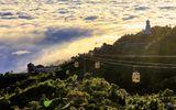 Sun World Ba Na Hills tri ân người dân địa phương bằng chương trình đặc biệt