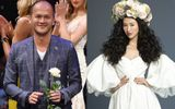 Hà Thu tiếc nuối vì lỡ hẹn show thời trang Oscar của NTK Patrick Phạm