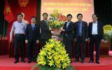 Hà Nội: Huyện Quốc Oai có Chủ tịch mới