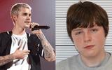 Thiếu niên lĩnh án tù chung thân do âm mưu khủng bố buổi biểu diễn Justin Bieber