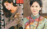 """Nhìn lại vẻ đẹp """"sắc nước hương trời"""" thời trẻ của nữ minh tinh Hoa ngữ"""