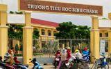 Chủ tịch UBND huyện yêu cầu lập tổ thanh tra vụ phụ huynh bắt cô giáo quỳ gối xin lỗi