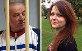 Cảnh sát Anh: Cựu gián điệp Nga bị sát hại bằng chất độc thần kinh