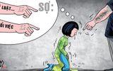 Phụ huynh ép cô giáo quỳ xin lỗi bị đề nghị kỷ luật cảnh cáo