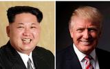 Tổng thống Trump bất ngờ đồng ý gặp ông Kim Jong-un: Trung Quốc nói gì?