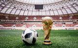 Vụ cựu điệp viên Nga bị đầu độc: Người dân Anh đòi tẩy chay World Cup