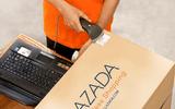 Lazada bị khiếu nại vì giao hàng không như quảng cáo