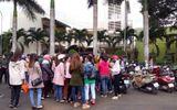 500 giáo viên mất việc: Họp khẩn tìm giải pháp, kỷ luật Phó Ban Nội chính Tỉnh ủy Đắk Lắk