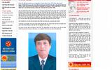 Chân dung cựu thiếu tướng Nguyễn Thanh Hóa vừa bị bắt tạm giam