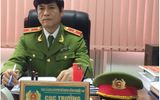 Vài giờ trước khi bị bắt, ông Nguyễn Thanh Hóa nói gì?