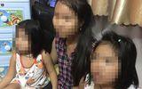 Bố 2 bé gái bị bắt cóc đòi 50.000 USD tiền chuộc: