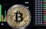 Giá Bitcoin hôm nay 13/3/2018: Nhà đầu tư hoang mang vì tương lai mịt mờ