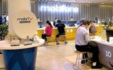 Báo cáo Ban Bí thư việc hủy bỏ thỏa thuận chuyển nhượng cổ phần Mobifone-AVG