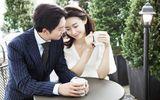 Phụ nữ chọn kỹ 3 điều này để hạnh phúc dài lâu
