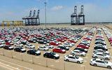 """Giá xe sẽ giảm sau khi thị trường ô tô nhập khẩu được """"rã đông""""?"""