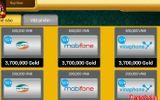 Đường dây đánh bạc nghìn tỷ: Nhà mạng hưởng lợi bao nhiêu?