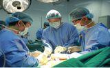 Kỳ tích: Lần đầu tiên Việt Nam ghép phổi thành công từ người cho chết não