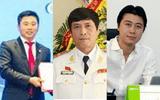 """Ông Nguyễn Thanh Hóa nhận bao nhiêu tiền từ """"trùm"""" đường dây đánh bạc nghìn tỉ?"""