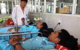 Vụ 4 người chết vì ngộ độc rượu tại Quảng Nam: Thêm 8 người phải nhập viện