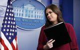 Nhà Trắng 'lúng túng' trước câu hỏi Tổng thống Nga là bạn hay thù