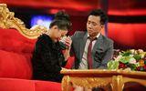 HTV không xin lỗi, từ chối bồi thường cho nghệ sĩ Duy Phương