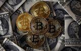 Giá Bitcoin hôm nay 19/3/2018: Đầu tuần Bitcoin giảm thảm hại 700 USD