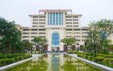 Đại học Kinh doanh và Công nghệ Hà Nội tuyển sinh 2018