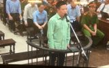 Triệu tập Hà Văn Thắm làm chứng trong phiên xét xử bị cáo Đinh La Thăng