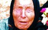 Nhà tiên tri mù Vanga tiên đoán về vận mệnh của Tổng thống Putin và nước Nga