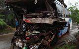 Tai nạn giao thông ở Quảng Bình, 3 người tử vong