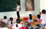 Lâm Đồng: Hàng trăm giáo viên bất ngờ lâm cảnh nợ nần