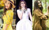 """Những mỹ nhân Việt hiếm hoi """"nói không"""" với scandal"""
